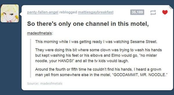 Mr_Noodle