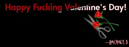 FB Valentine sm