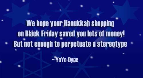 hanukkah wish2